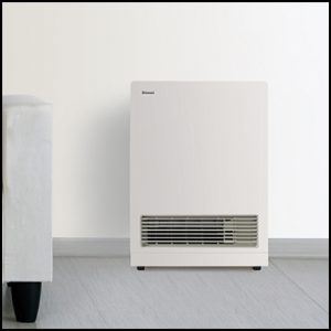 Rinnai Energysaver 561ft Natgas Natgas Heating And Cooling