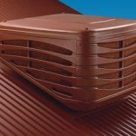 Brivis ducted heating